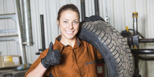 Erfahren Sie, wann sich eine Reparatur lohnt